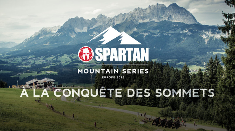 Spartan Andorre