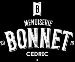 BONNET Cedric Menuiserie