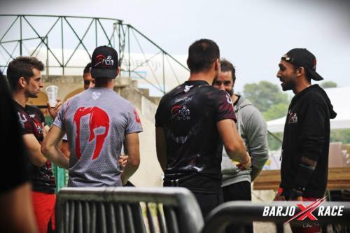barjoxrace aroo ocr crew (27)