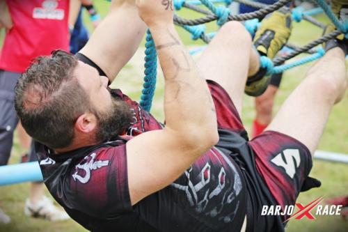 barjoxrace aroo ocr crew (35)