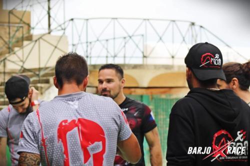 barjoxrace aroo ocr crew (9)