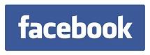 facebook aroo ocr crew