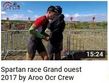 spartan race atlantique grand ouest