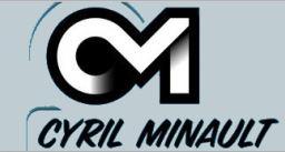 Minault Cyril