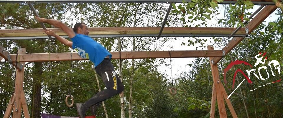 Aroo Ocr Camp44