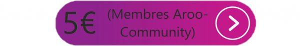 tarifs community