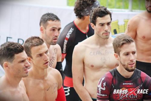 barjoxrace aroo ocr crew (1)