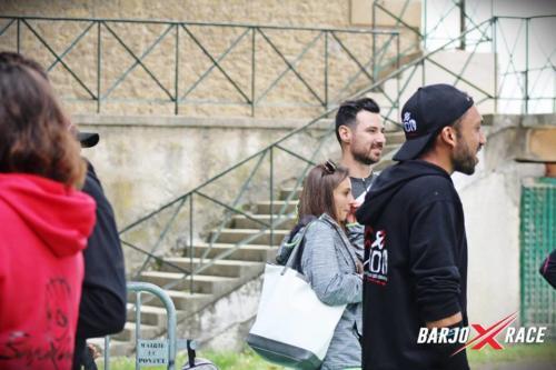 barjoxrace aroo ocr crew (13)