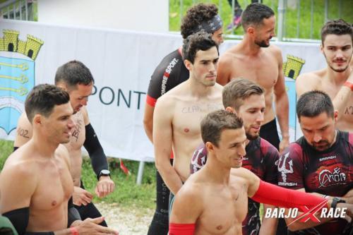 barjoxrace aroo ocr crew (14)