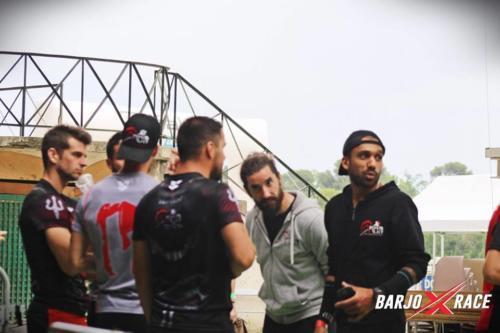 barjoxrace aroo ocr crew (15)