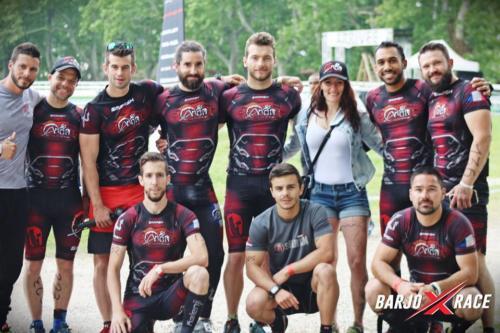 barjoxrace aroo ocr crew (24)