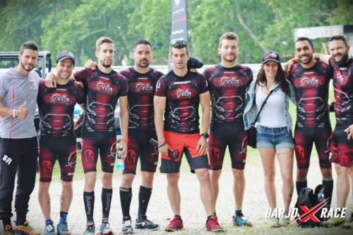 barjoxrace aroo ocr crew (3)