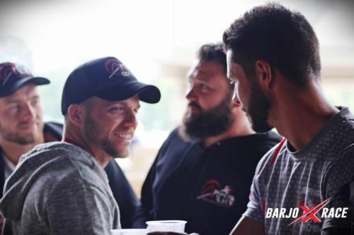 barjoxrace aroo ocr crew (32)