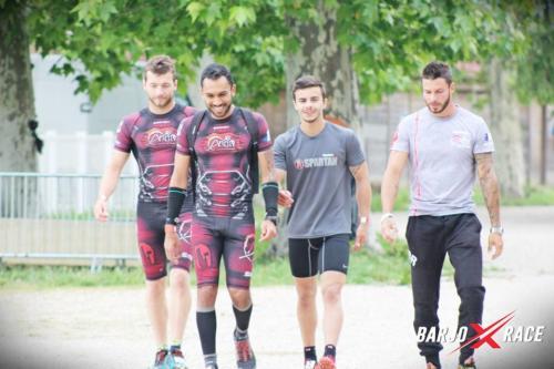 barjoxrace aroo ocr crew (39)