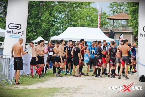 barjoxrace aroo ocr crew (43)