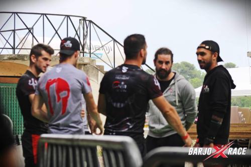 barjoxrace aroo ocr crew (6)