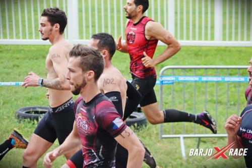 barjoxrace aroo ocr crew (8)